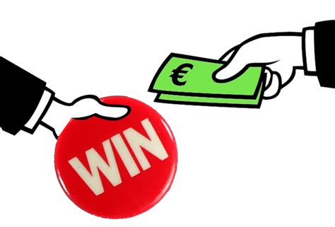 Best Chance To Win Money - blog paying for it ruminations on the pay to win conundrum crowell interactive