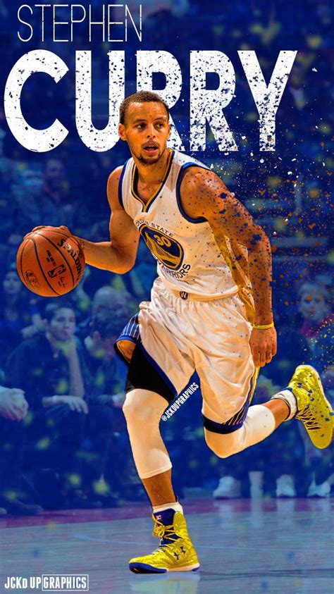 Wallpaper For Iphone 6 Stephen Curry | james karnib on twitter quot stephen curry disintegration