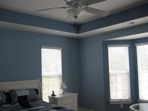 Adding Tray Ceiling by Adding A Tray Ceiling 28 Images Coffered Vaulted Tray