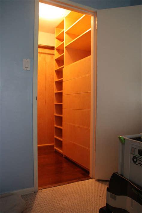 12 inch wide bathroom floor cabinet wood floors