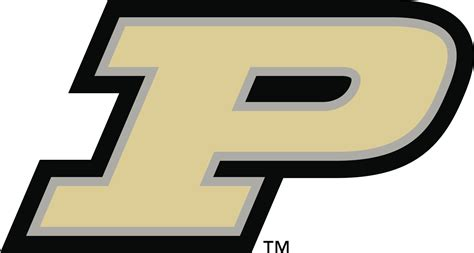 Purdue Search Purdue Gives Motion P Slight Makeover 171 Big Ten Network