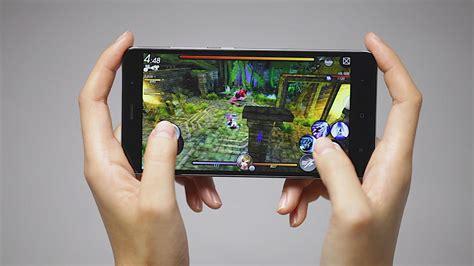 sim virgin mobile nano sim con 1000 segundos 80 00 en celular xiaomi redmi note 3 pro special edition 4g lte