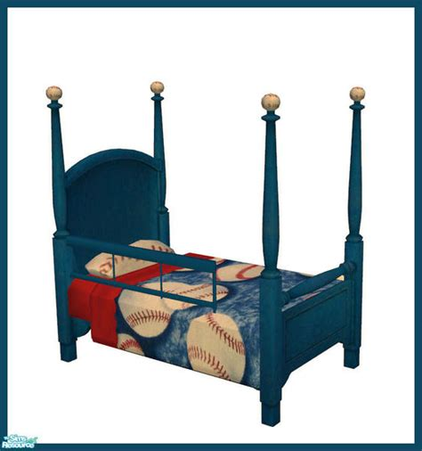 baseball toddler bed rebecah s baseball bedroom sets toddler bed