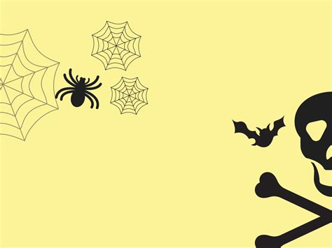 powerpoint templates free download halloween halloween border for powerpoint fun for christmas