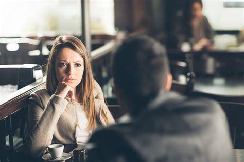 10 Things To Do On A Date by What Not To Do On A Date 10 Things To Avoid