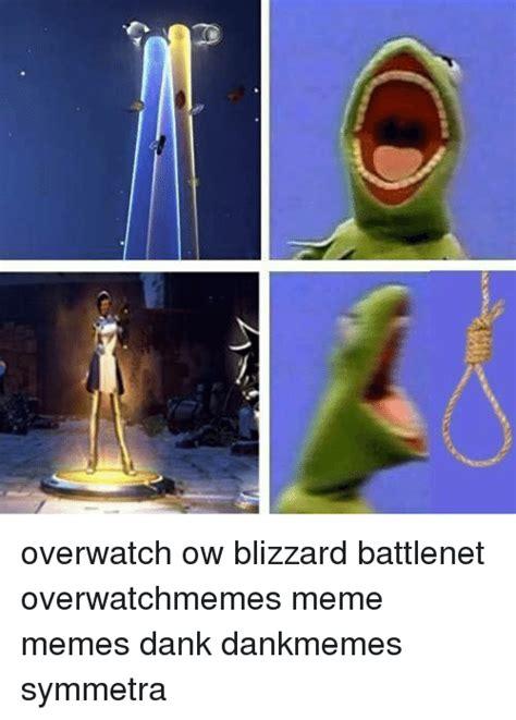 Overwatch Dank Memes - 25 best memes about battlenet battlenet memes