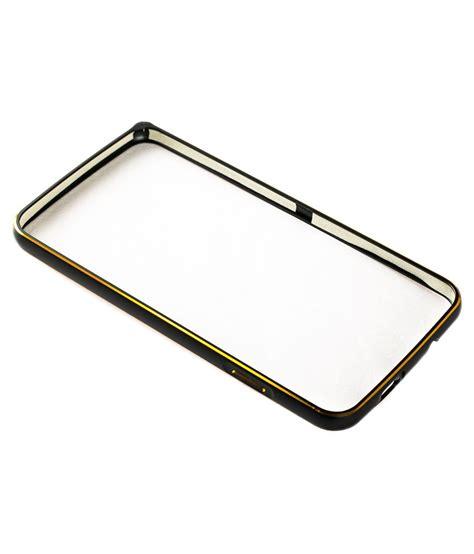 Bumper Mirror Samsung Grand 2 7102 7106 Grand Prime Pro G530 G5 mussa bumper cover for samsung galaxy grand 2 7106 7102 black buy mussa bumper cover for