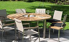 agréable Table De Jardin Truffaut #2: tables-chaises-2.jpg