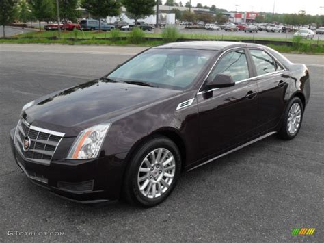 2010 cadillac cts paint codes html autos post