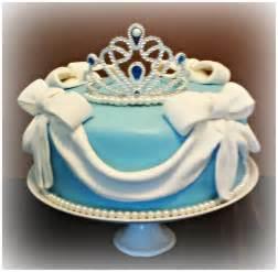 Michaels Halloween Crafts - cinderella cake i gotta try that