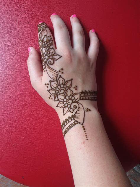 henna tattoo disney world henna from disney s animal kingdom travel