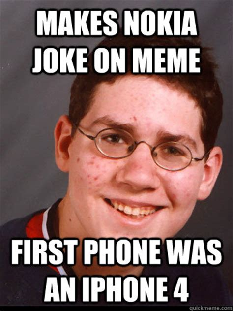 Iphone 4 Meme - iphone 4 meme www pixshark com images galleries with a