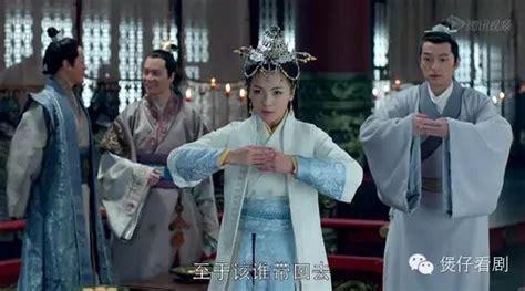 film serial wuxia terbaru gongshou cara penghormatan tradisional ala tionghoa