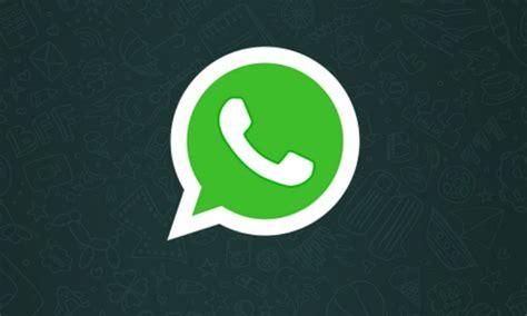 tutorial baixar whatsapp tutorial de como baixar whatsapp no celular whatsapp for