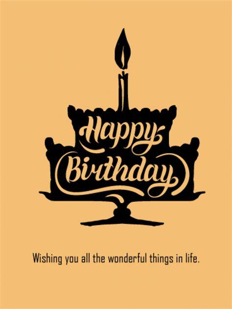 Artistic Birthday Cards Artsy Birthday Cards Gangcraft Net