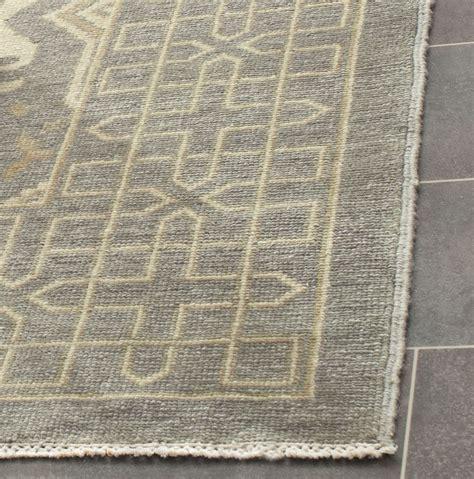 Safavieh Oushak Rugs Rug Osh661a Oushak Area Rugs By Safavieh