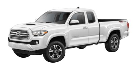book repair manual 2012 toyota tacoma lane departure warning call for special internet pricing 800 660 5660
