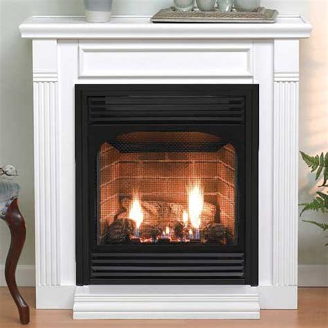 vent free fireplaces direct vent fireplaces fireboxes