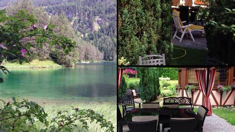 chambre d hote route des vins alsace chambres d h 244 tes de charme la dieffenbach au val