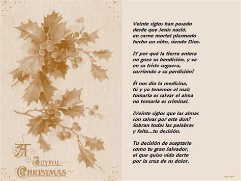 poemas navide241os poemas de navidad el arc 243 n de morgana lefey