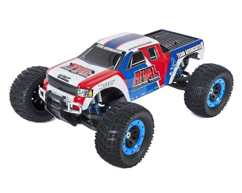 monster jam toy trucks for sale 100 monster jam toy trucks for sale wheels monster