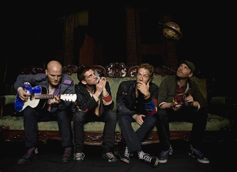 coldplay g coldplay viva la vida or death and all his friends
