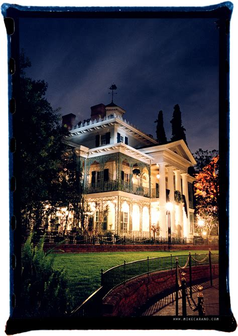 Small Prairie Style House Plans Disneys The Haunted Mansion Floorplans House Design