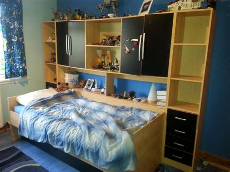 childs bedroom furniture kidspace ohio