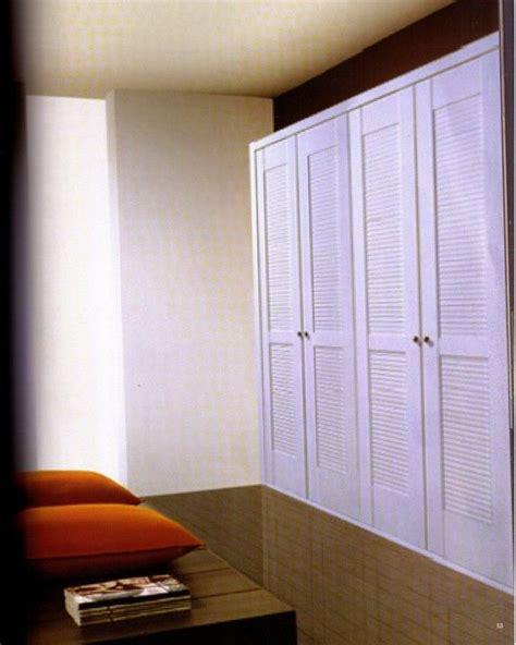 alternative bedroom door ideas 10 best closet doors images on pinterest closet doors a
