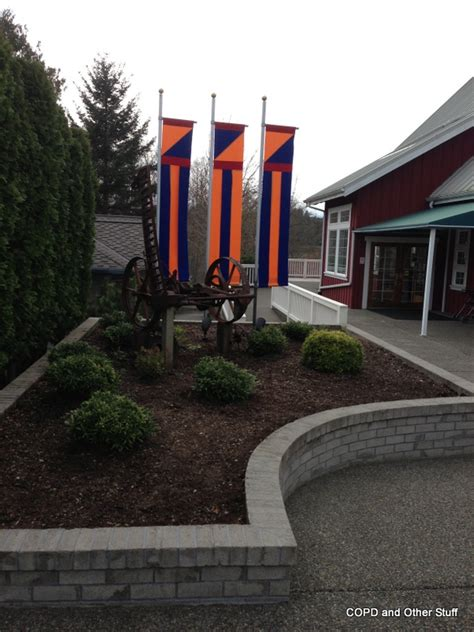 Kitsap Detox Center by Wa Copd And Other Stuff