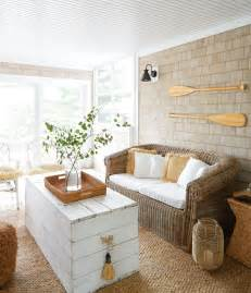 cottage style ideas 30 decorating ideas to up your cottage