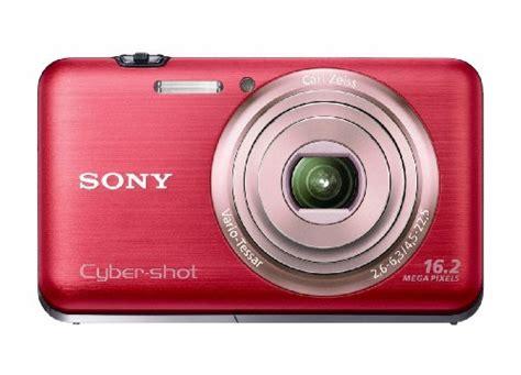 Sony Np Bn1 Rechargeable Battery Untuk Seri Dsc harga sony cyber dsc wx9 terjangkau berkekuatan bsi cmos