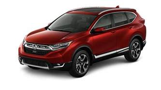 Honda Makes And Models Honda Canada
