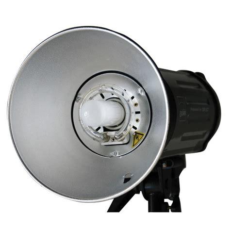 illuminazione da studio dfm flash e illuminazione da studio professionale