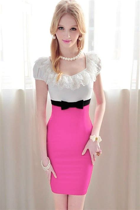 crossdressers and tg women what is your feminine style feminine sissy maids and love this on pinterest