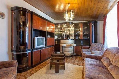 appartamenti croazia vendita croazia split appartamento bilocale in vendita