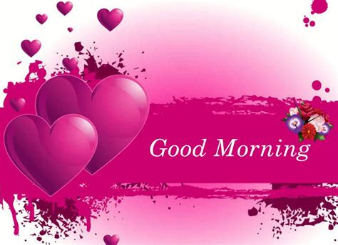 Images Of Love Morning | good morning love quotes quotesgram