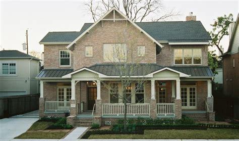 home inc design build hughes building design inc designing texas luxury