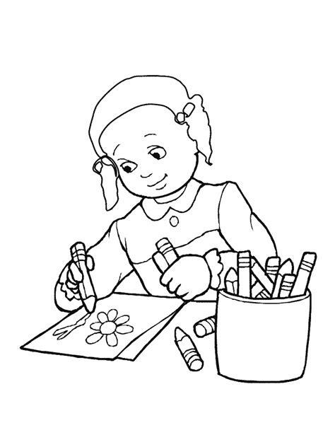 imagenes en blanco para pintar banco de imagenes y fotos gratis dibujos dia del