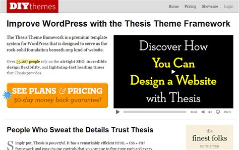 bootstrap themes meaning bootstrap marketing definition phpsourcecode net