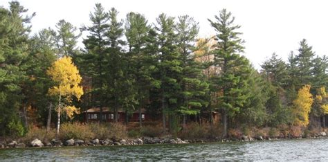 country houses real estate new london nh merrimack county new hshire country homes houses and