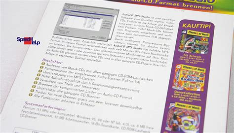 cd format zu mp3 audio cd mp3 studio house of music windows 95 98 nt 4