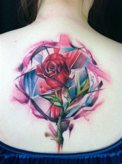 watercolor tattoos gone wrong top 25 ideas about watercolor tattoos on