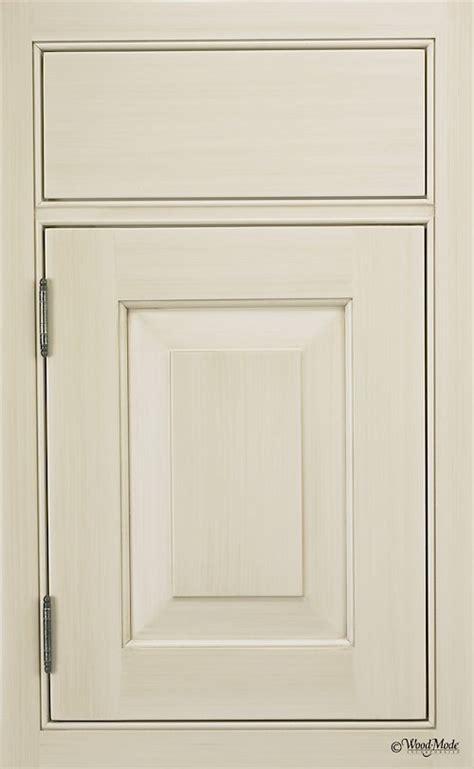 Cabinets Kitchen Madison Raised A Brookhaven Ii Door Style