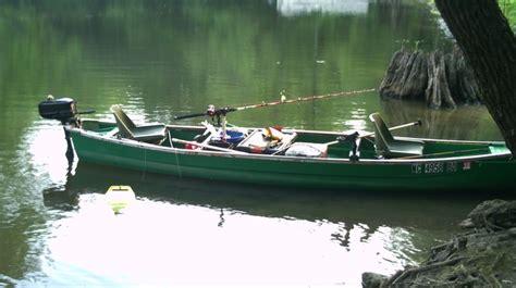 bob ross motors carolina river fishing and canoeing with mack may 2012