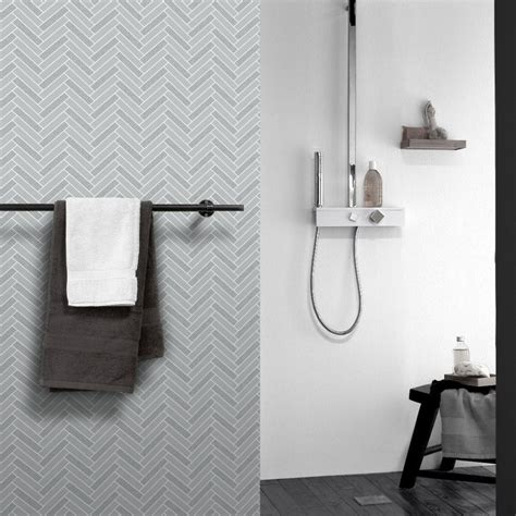 ultimate guide  wallpaper  homes