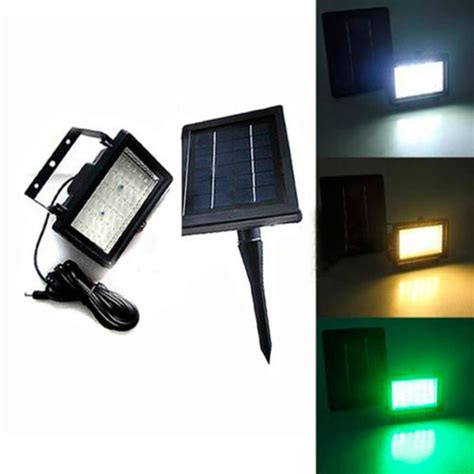 backyard flood lights triyae com led flood lights for backyard various