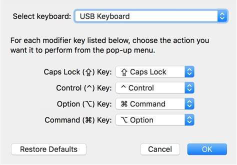 macos how to swap windows using jis keyboard ask different how to remap windows keyboards to match the mac keyboard