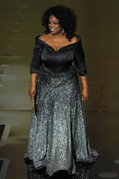 Who Wore Zac Posen Better Natalie Cole Or Dion by 1051 Best Images About Oprah On Natalie Cole