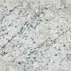 white granite colors formica laminate white granite color caulk